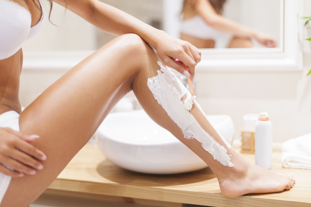Hair Removal: Understanding The Different Methods Available
