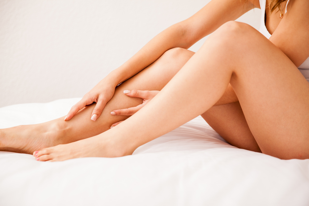 Why Is Laser Hair Removal So Popular and Is It Safe?